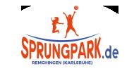 Sprungpark
