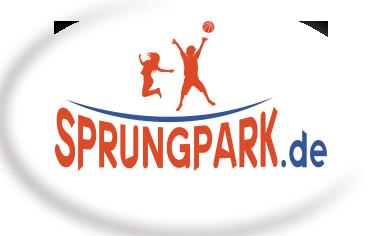 Sprungpark.de